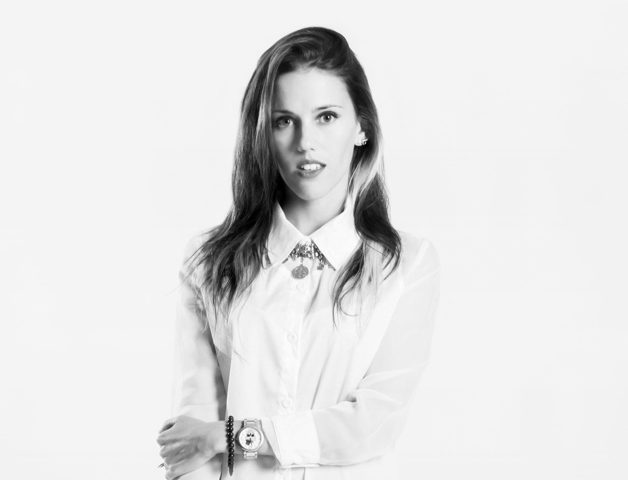 Lucía Ocampo