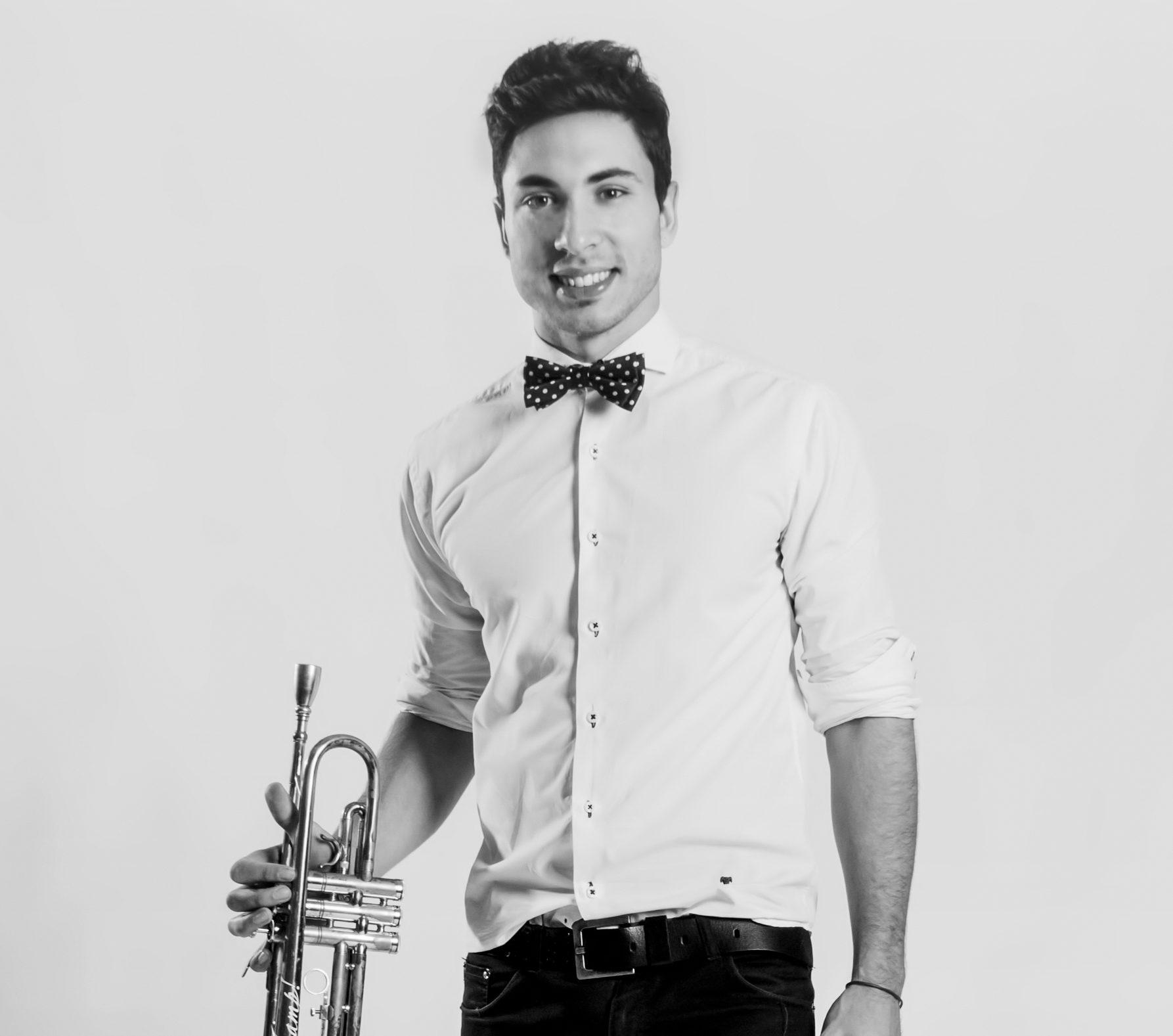 Gonzalo Dell' Occhio
